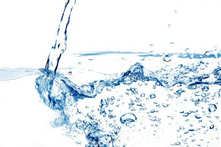 Ohio's Top 5 Water Problems Part 1