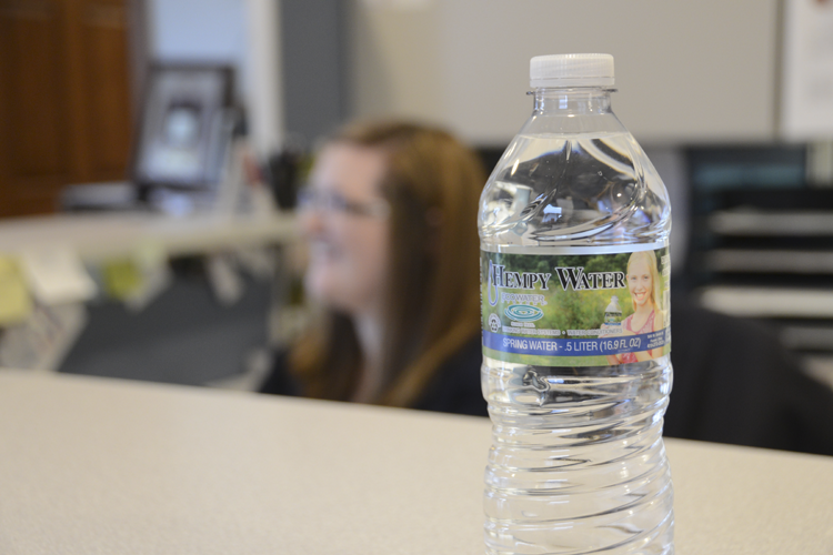 Bottled Water - Water Softener, Filtration System Expert