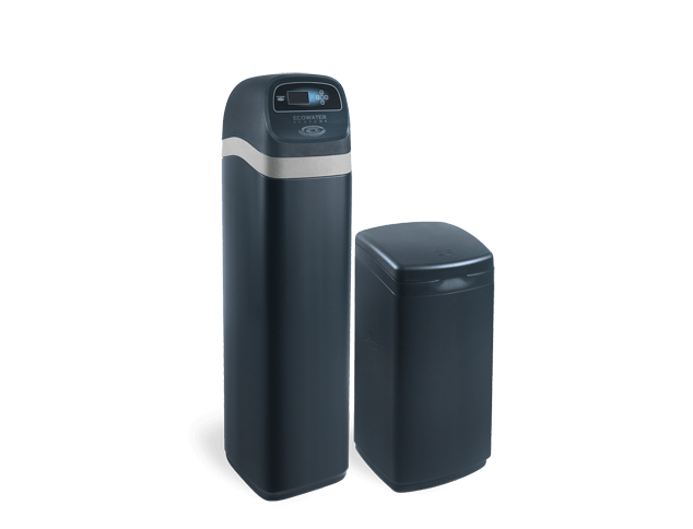 Residential Products Water Softener Filtration System